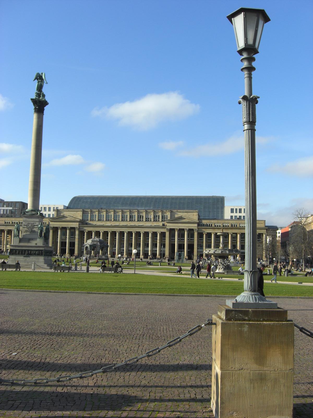 Schlossplatz.JPG