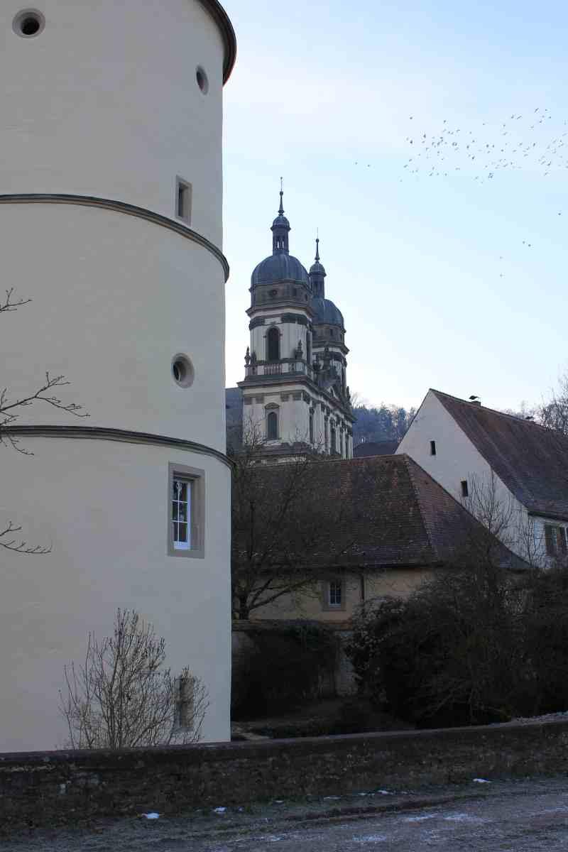 Schoental_Klosteranlage.jpg