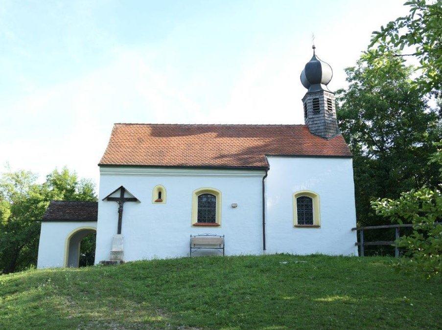 Seemannskirchen_Filialkirche.jpg