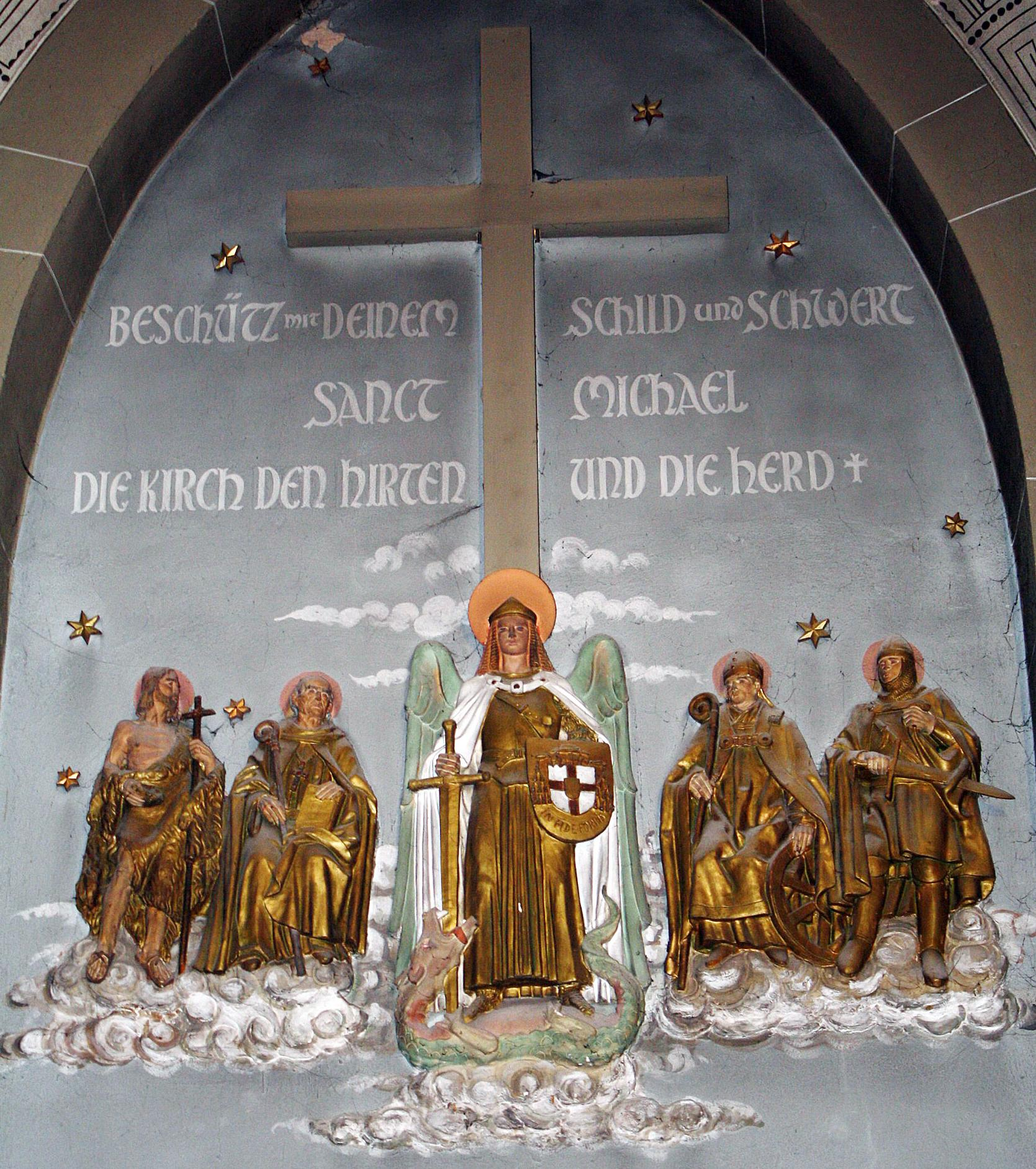 Seitenaltar re oben  (Foto Paul Bregenzer).jpg