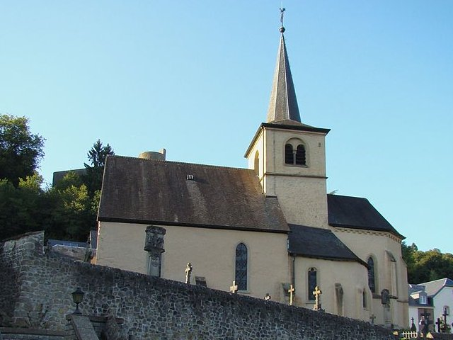Septfontaine_Martinskirche_upload.jpg