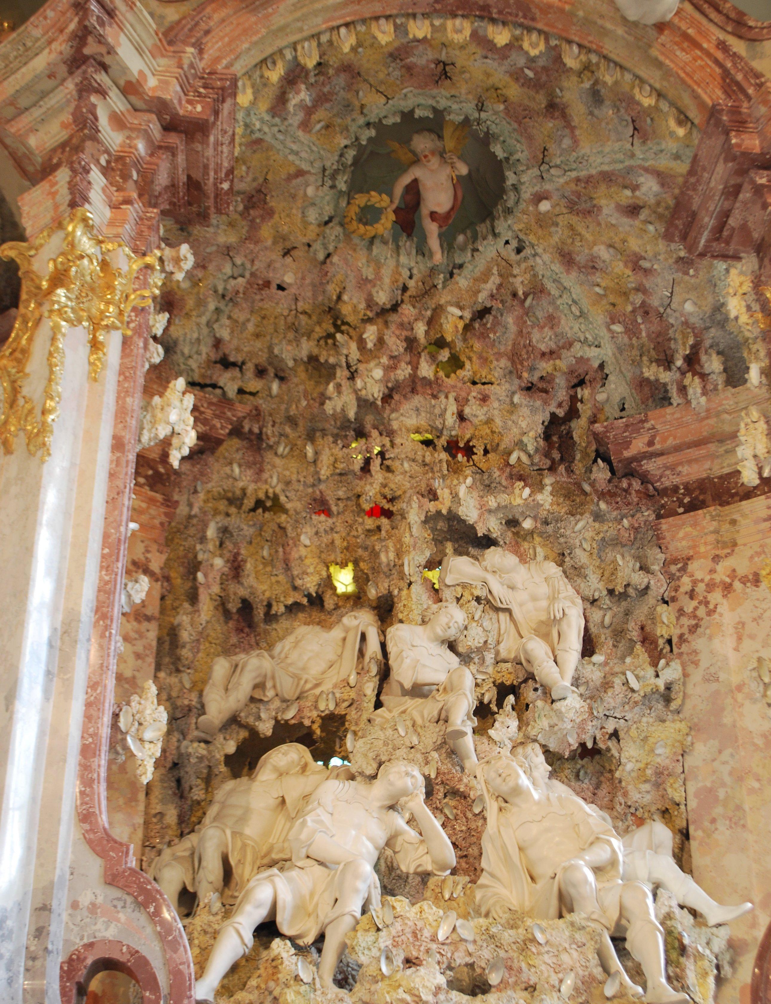 Siebenschlaefer_Kirche_Rotthof.jpg