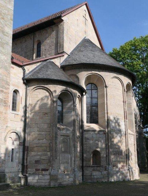 Sindelfingen_Kirche_St.Martin.jpg