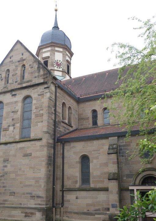 Sontheim_Martinskirche.jpg
