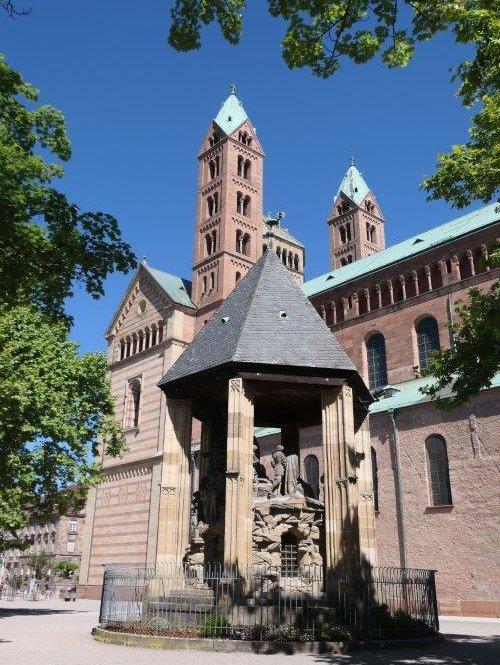 Speyer_Dom.jpg