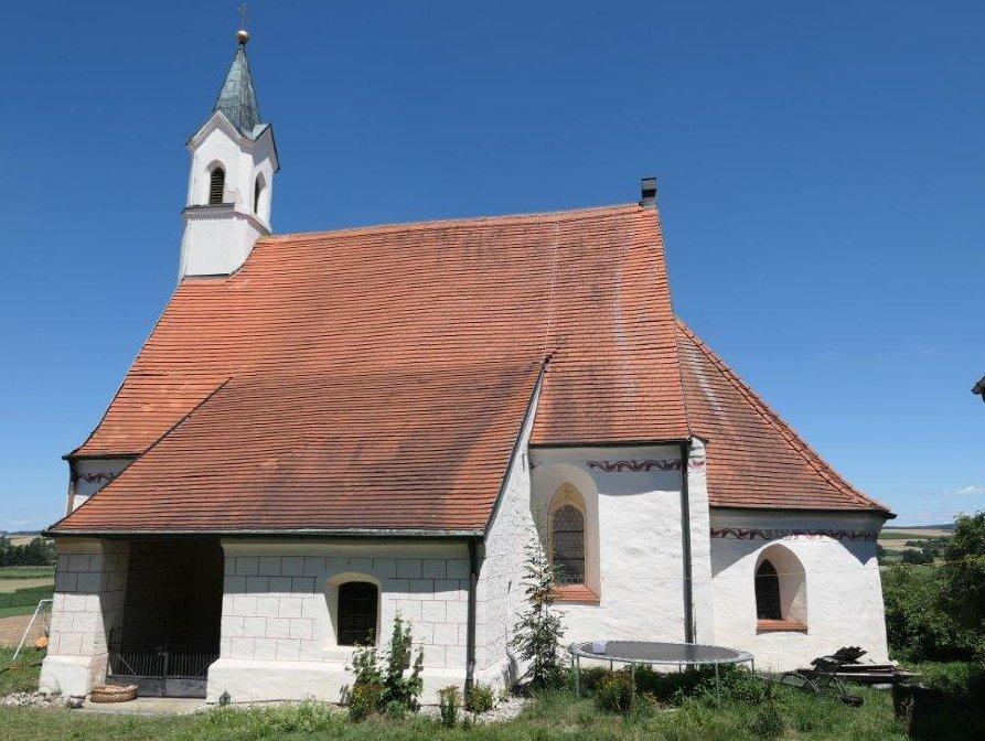 St.Veit_KircheSt.Vitus.jpg