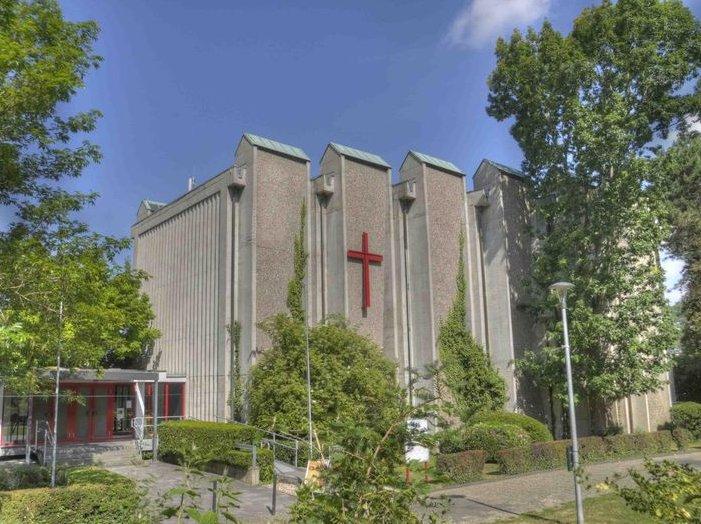 St._Marien_Linz.jpg