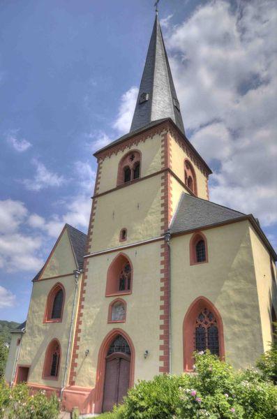 St._Martin_Linz.jpg