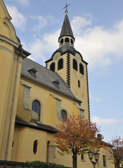 St._PeterPaul_BadHoenningen.jpg