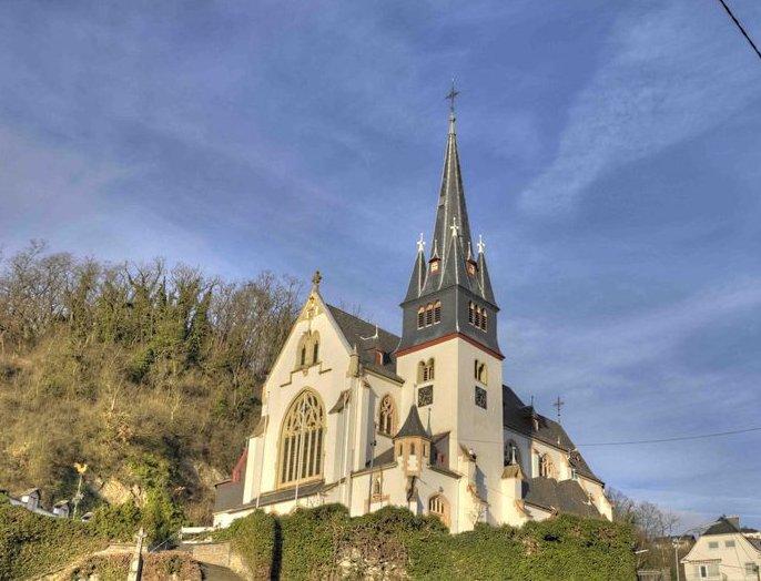 St._Walpurgis_Leubsdorf.jpg