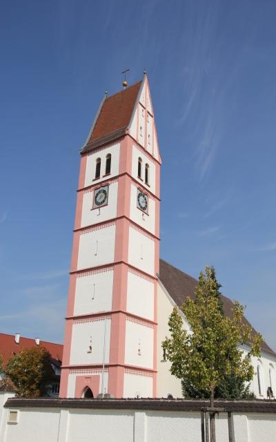 St_Kontrad_Berkheim.JPG