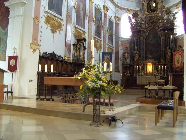 St_Martin_Biberach.JPG