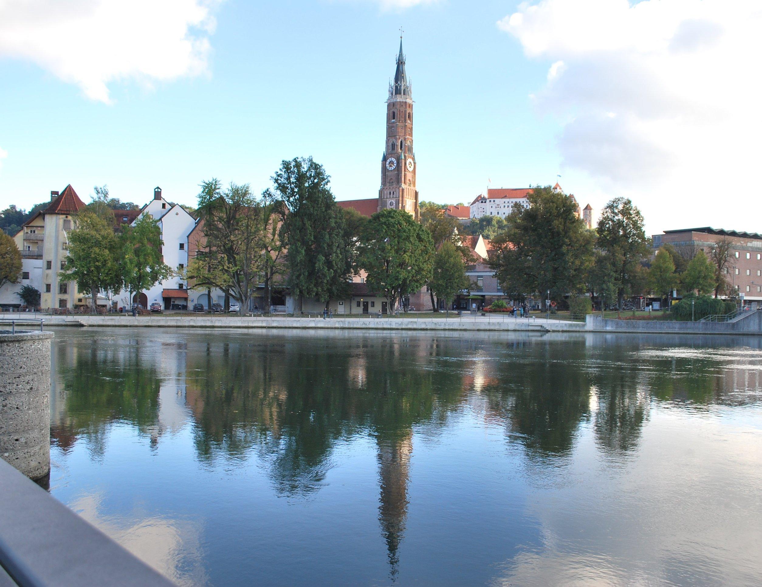 St_Martin_Landshut.jpg