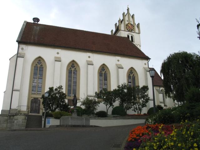 St_Nikolaus_Baltringen.jpg