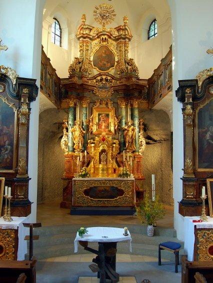 Steinfelskirche.jpg