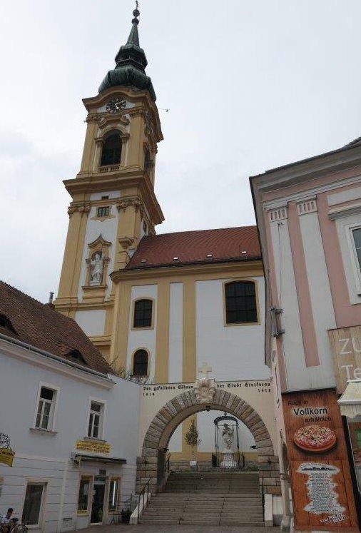 Stockerau_Kirche_St.Stefan.jpg
