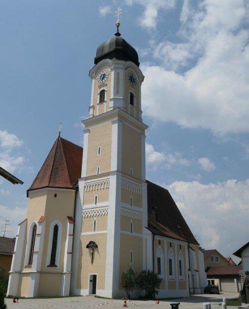 Tettenweis_Kirche_StMartin.jpg