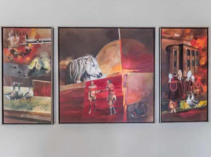Triptychon.jpeg