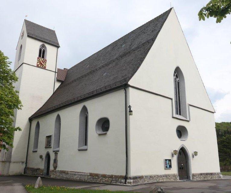 Trochtelfingen_Kirche_St.Martin.jpg