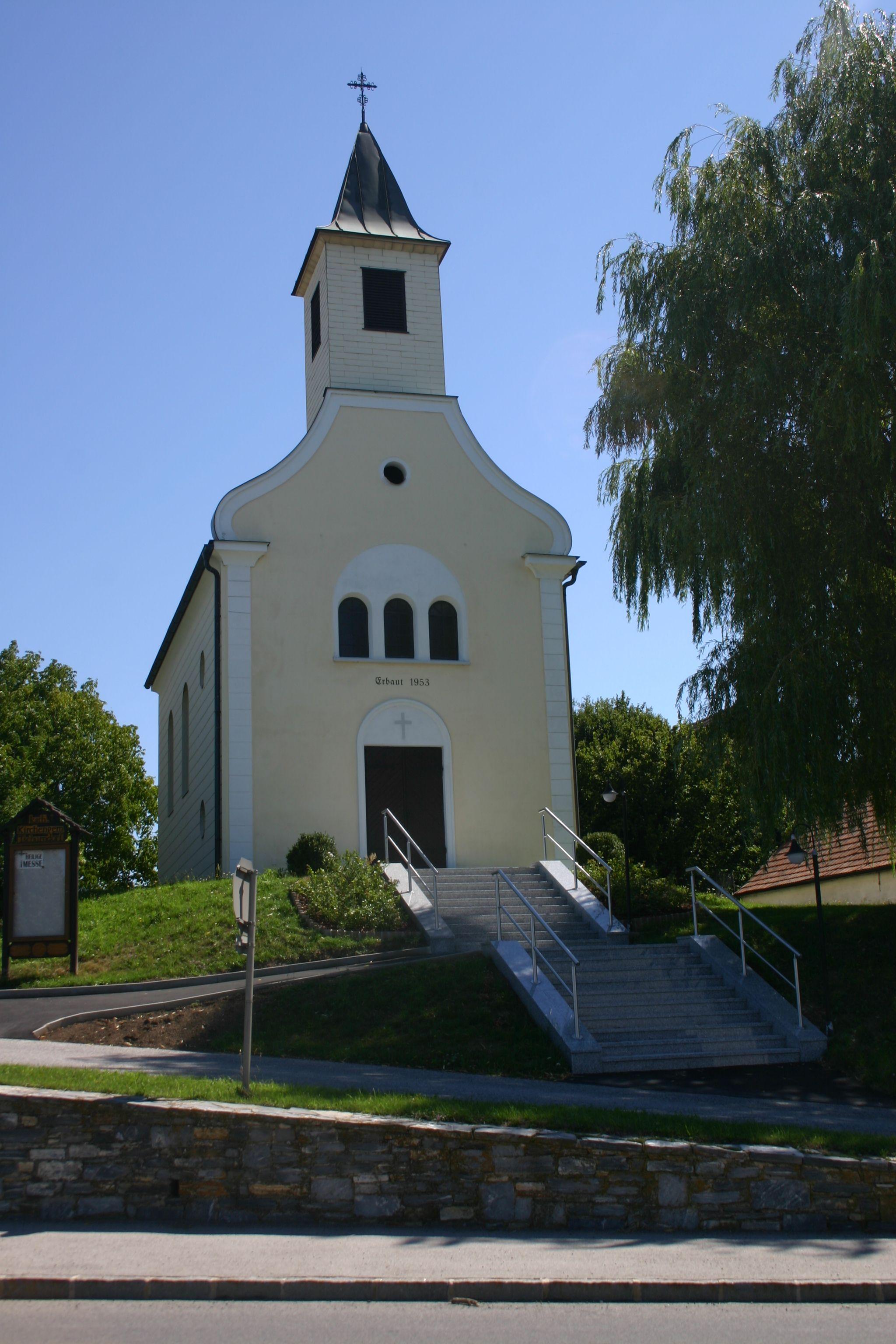 Tschurndorf.JPG