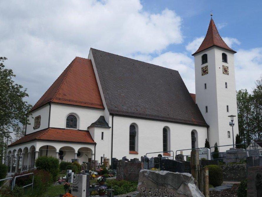 Unterkirchberg_Kirche_St.Martin.jpg