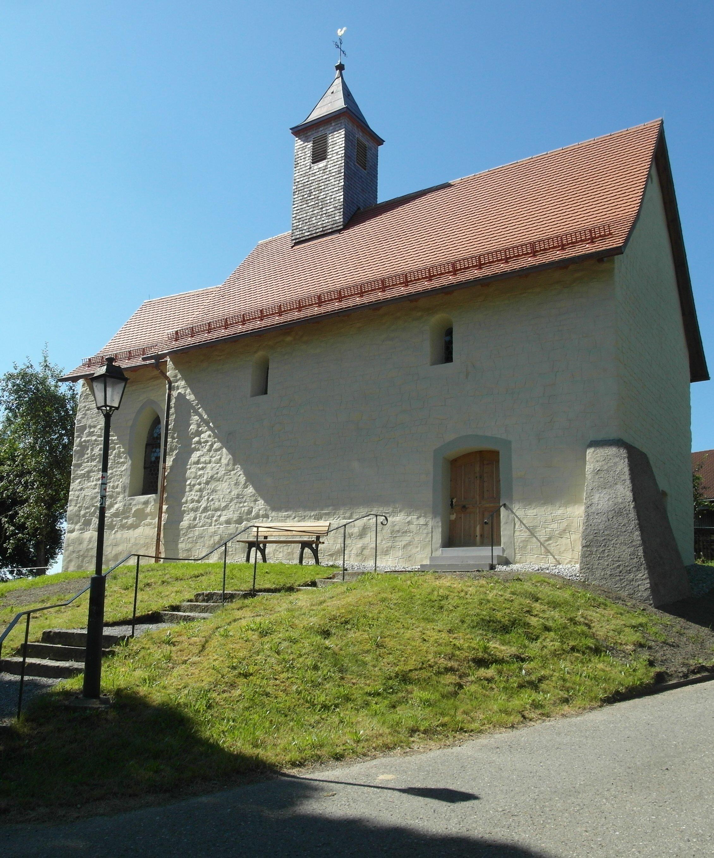 Untermooweiler_Kapelle_klein.JPG