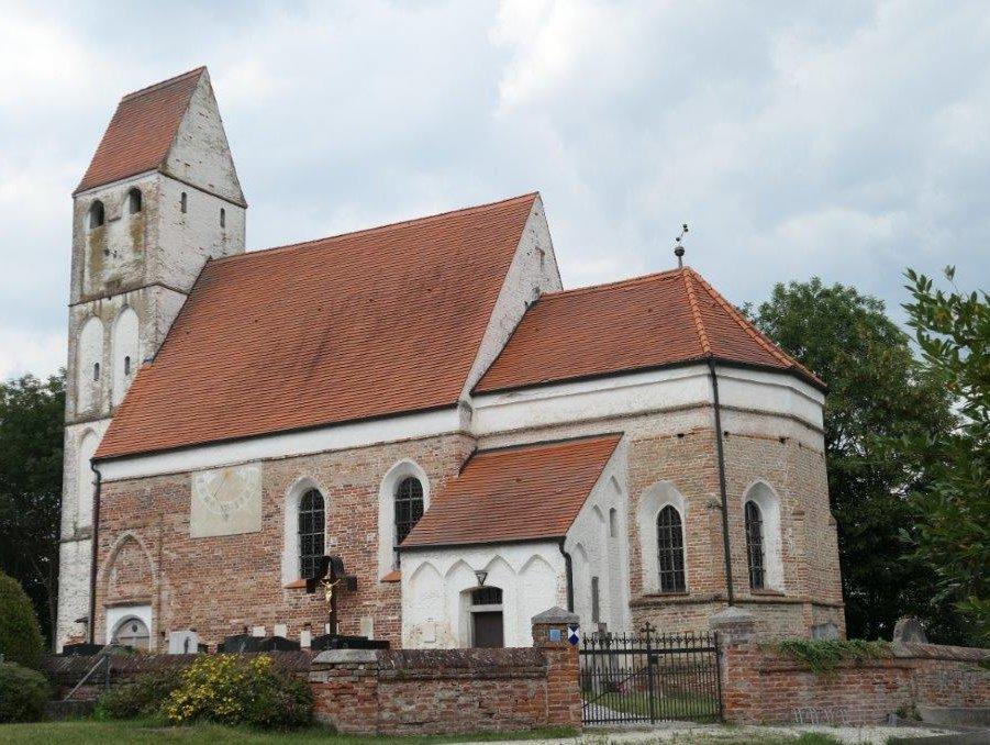 Usterling_Kirche_St.Johann.jpg