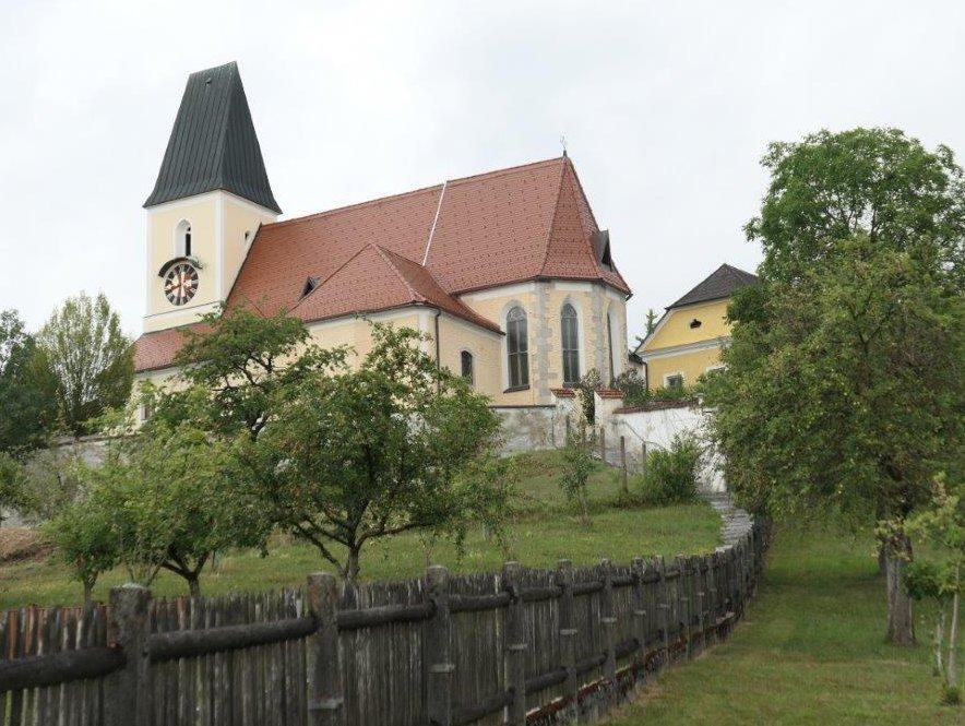 Walding_Martinskirche.jpg