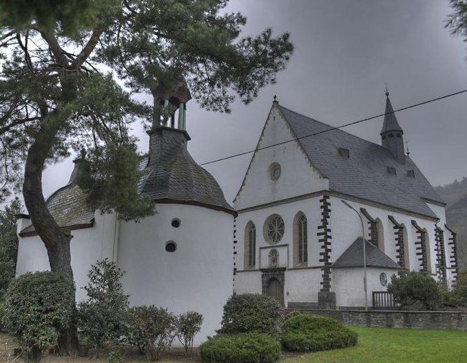 Wallfahrtskirche_HeiligKreuz_Leutesdorf.jpg