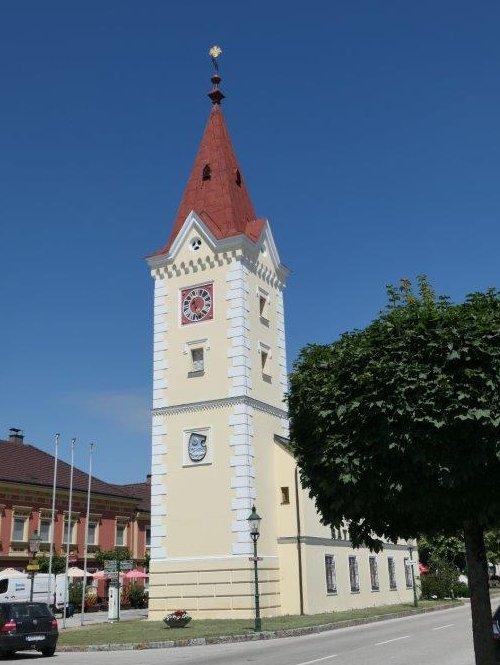 Wallsee_Kirche.jpg