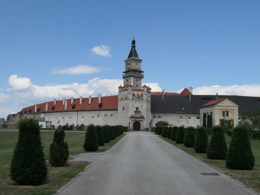 Wallsee_Schloss.jpg