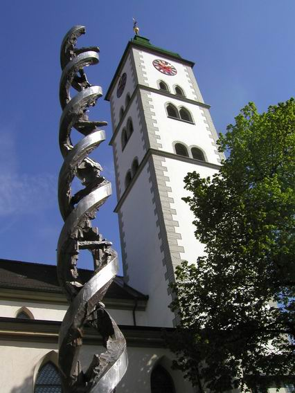 Wangen-St.Martin.jpg