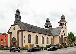 Wasserbillig_Church_R01.jpg