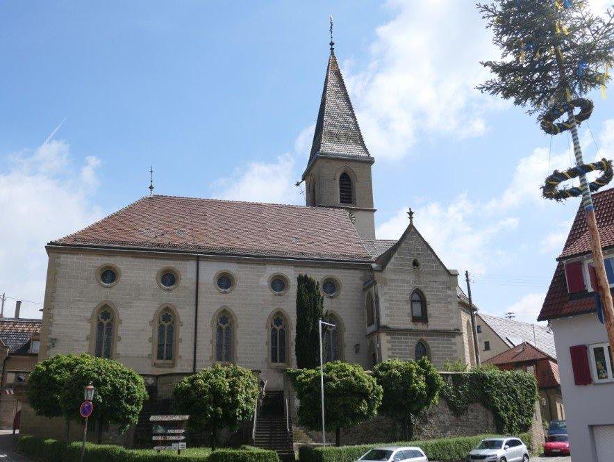 Wendelsheim_Kirche_StKatharina.jpg