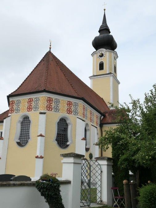 Wippstetten_Wallfahrtskirche.jpg