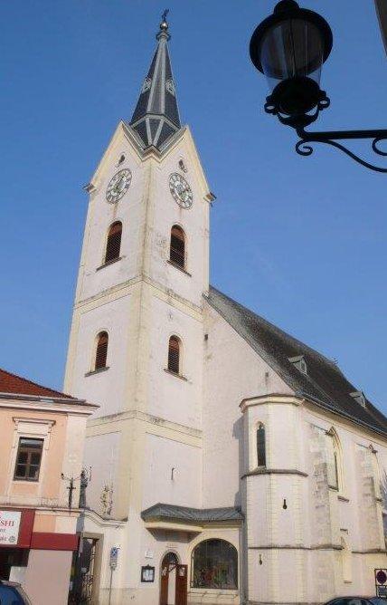 Ybbs_an_der_Donau_Kirche_St._Laurentius.jpg