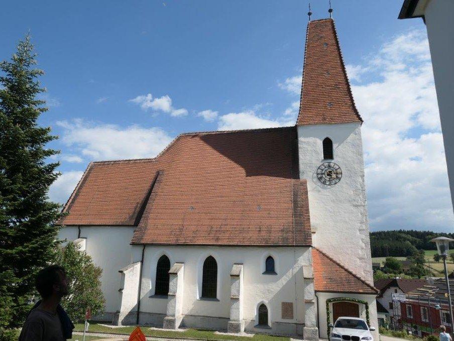 Zeillern_Jakobskirche.jpg