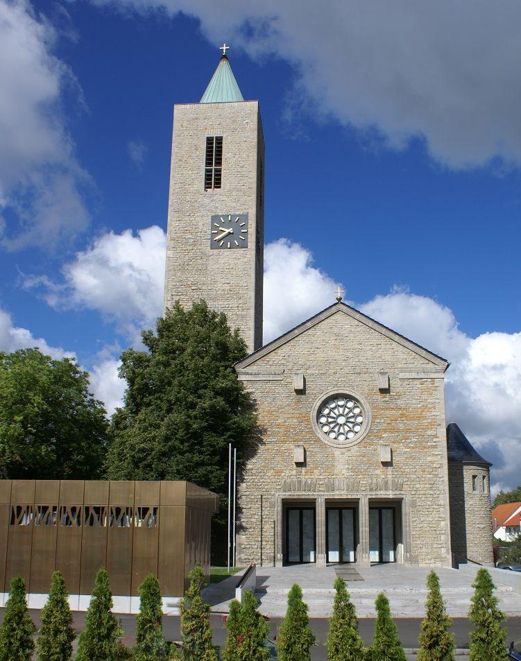 leonbjohkirche.jpg