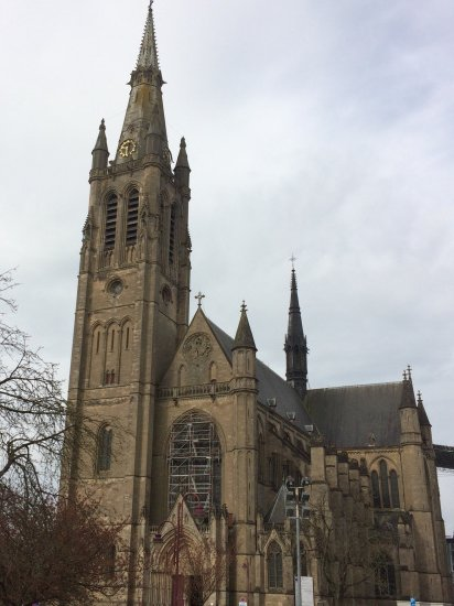 martinskirche_arlon_upload.jpg