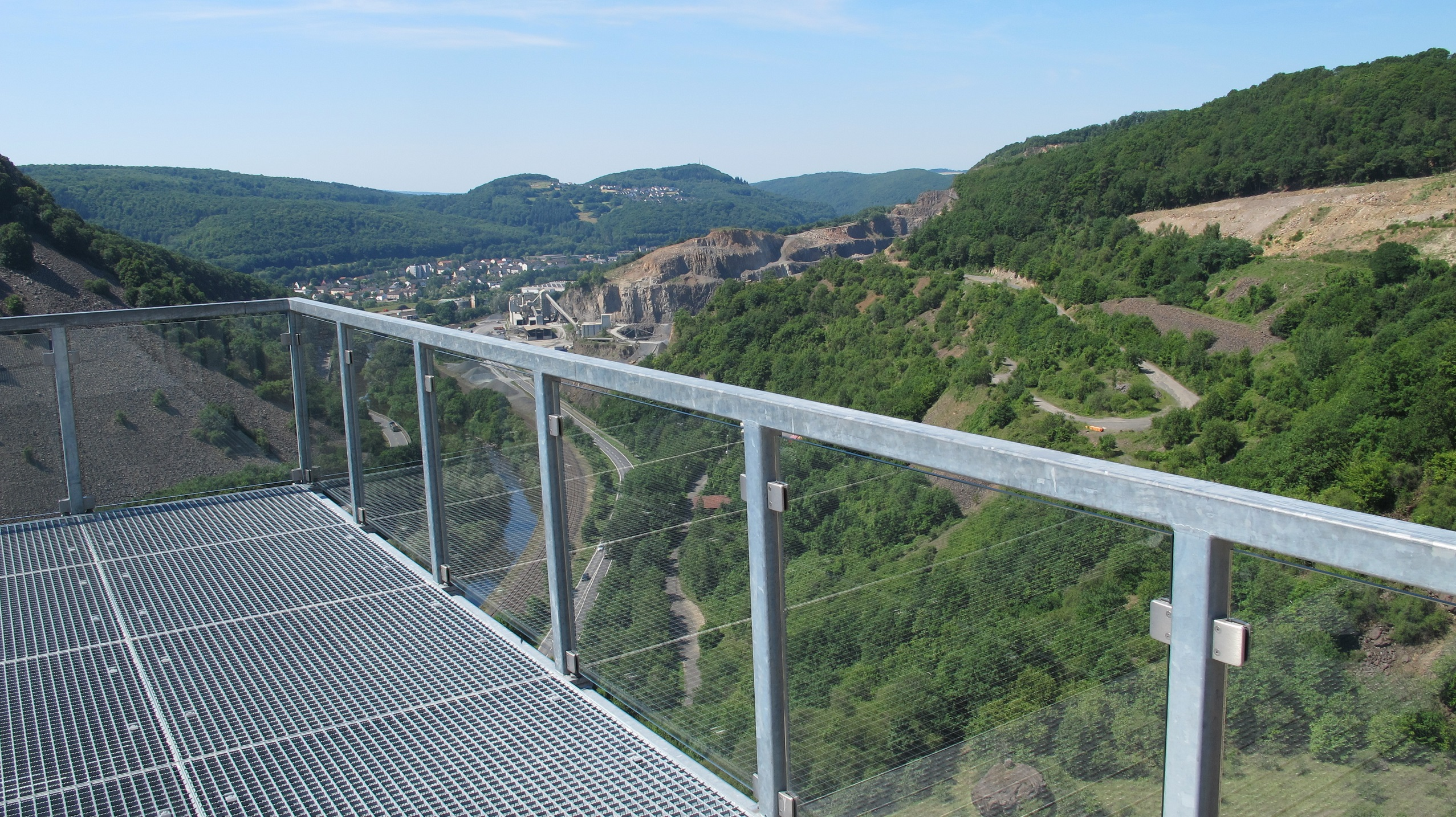 naheskywalk IMG_1298b.jpg
