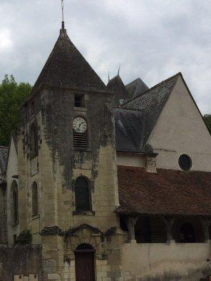 saint_quen_les_vignes_upload.jpg